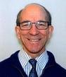 Jim Teeple